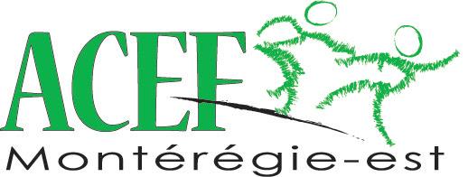 L'ACEF Montérégie-est un organisme communautaire qui offre des services de consultation budgétaire et de défense des droits des consommateurs